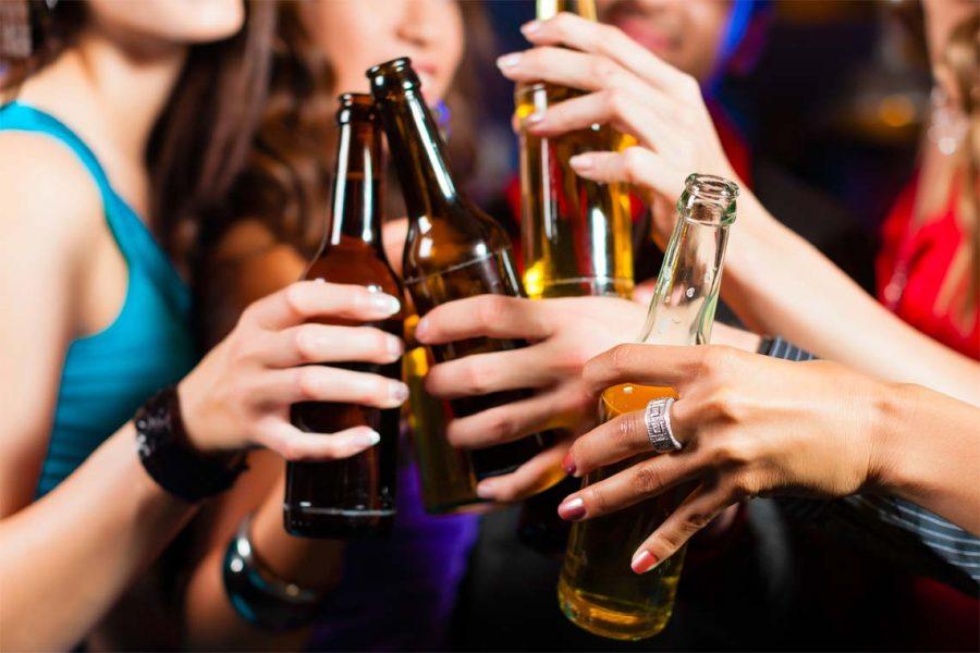 What Makes A Good Bar?
